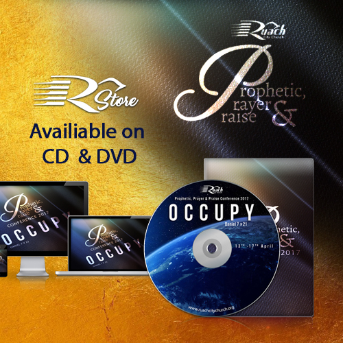 ppp 2017 conference dvd cd mp3 packs ruach city church online