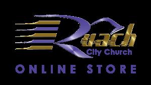 RCC Logo Online Store