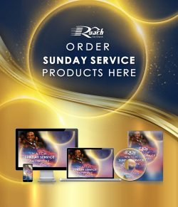 Click here to order CDs, DVDs & MP3s