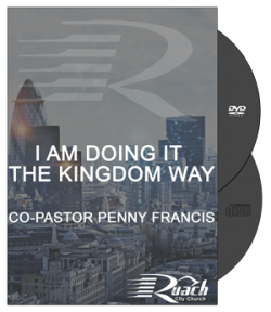 I-am-doing-it-the-Kingdom-Way---PF