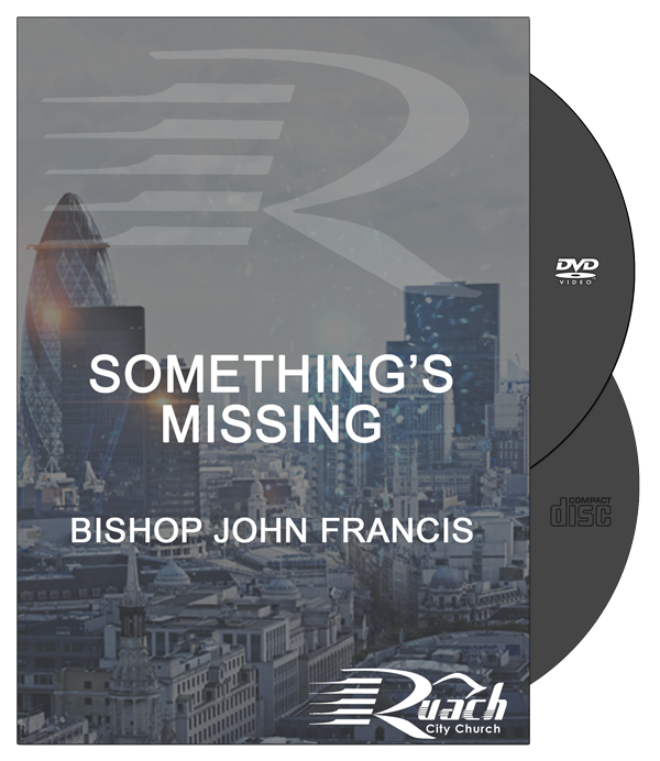 SomethingsMissing-BJAF