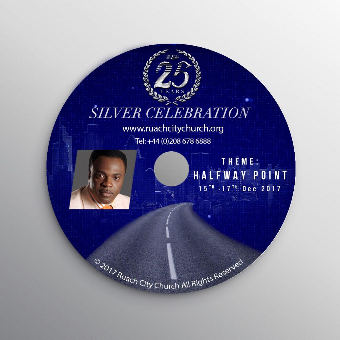 Ruach-25th-CD-DVD-BF