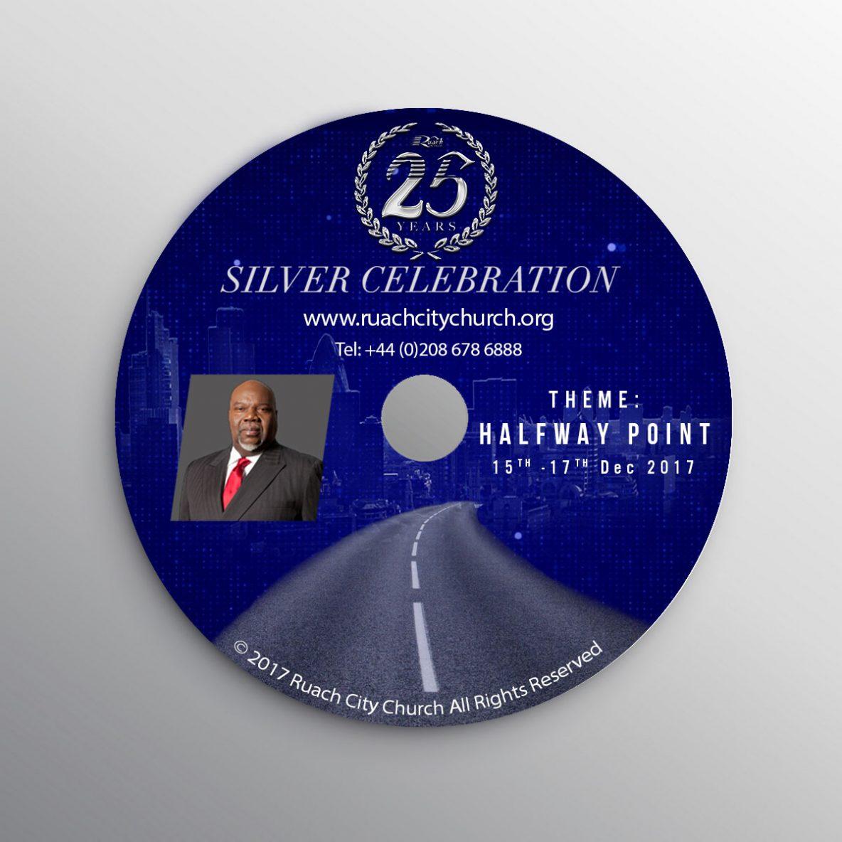 Ruach-25th-CD-DVD-BJ
