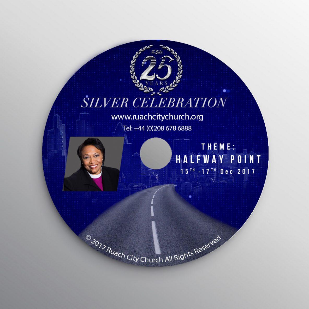 Ruach-25th-CD-DVD-BM